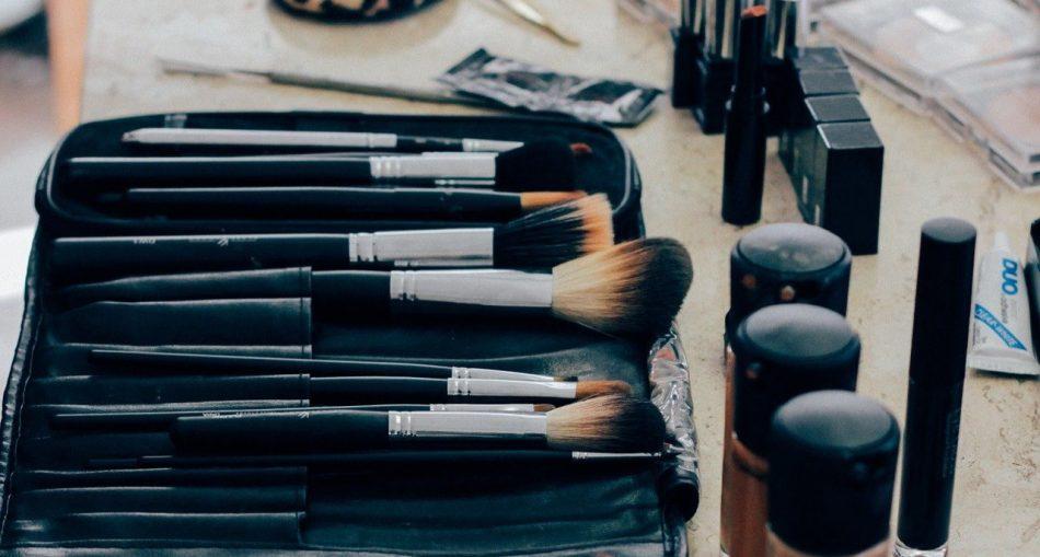 branza kosmetyczna